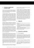 quadrilles (Lithosia quadra) survenu - Institut de veille sanitaire - Page 5