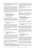 quadrilles (Lithosia quadra) survenu - Institut de veille sanitaire - Page 6