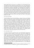 Am 14. Nisan 33 versammelte sich Jesus mit seinen 12 Jüngern in ... - Seite 2