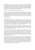 Am 14. Nisan 33 versammelte sich Jesus mit seinen 12 Jüngern in ... - Seite 6