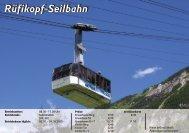Ruefi deutsch - Ski Arlberg