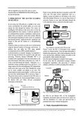 Construction of an Internet Geographical Information ... - ISPRS - Page 2