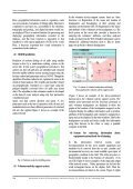 Construction of an Internet Geographical Information ... - ISPRS - Page 3