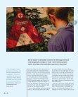 OM KOMMUNIKATION, INNOVATION OG TEKNIK SEP 2006 - IT- og ... - Page 6