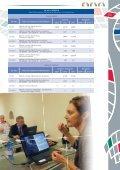 Allegato 6.2 Analisi quali-quantitativa del personale a tempo ... - Page 7