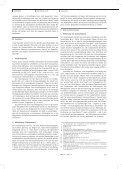 Grundbegriffe des Haushaltsrechts* - Ja-Aktuell - Seite 2