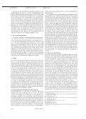Grundbegriffe des Haushaltsrechts* - Ja-Aktuell - Seite 3