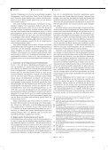 Grundbegriffe des Haushaltsrechts* - Ja-Aktuell - Seite 4