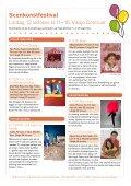 Scenkonst för barn och unga ht 13 - Järfälla - Page 3