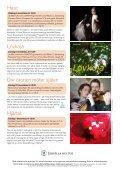 Scenkonst för barn och unga ht 13 - Järfälla - Page 4