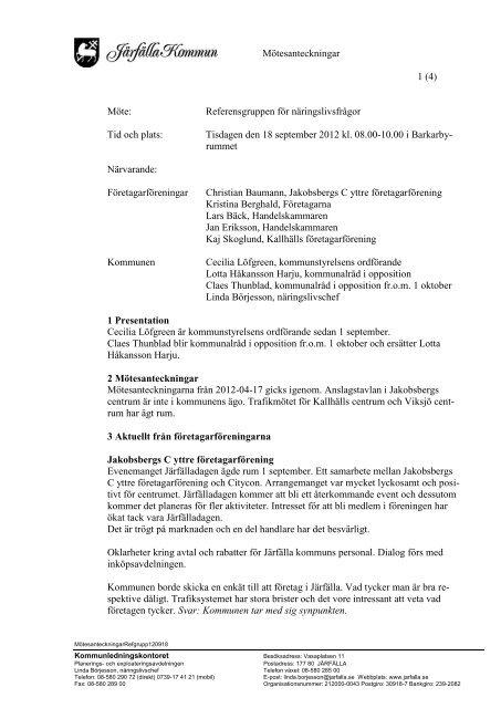 Om Speeddating omr-scanner.net