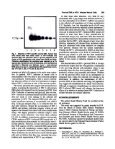Maintenance of Human Immunodeficiency Virus Type-i Proviral DNA ... - Page 5