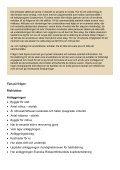 Att arbeta med statistik - Jordbruksverket - Page 2
