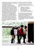 Regional samverkan inom ridsporten - Jordbruksverket - Page 5