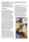 Regional samverkan inom ridsporten - Jordbruksverket - Page 7