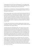 Jytte Møller: Jordemoderkundskab og jordemoderfaglighed - et essay - Page 2