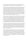 Jytte Møller: Jordemoderkundskab og jordemoderfaglighed - et essay - Page 3
