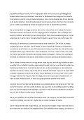 Jytte Møller: Jordemoderkundskab og jordemoderfaglighed - et essay - Page 5