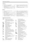 Attac - Finanzmärkte - Seite 6