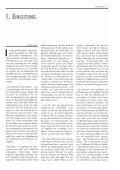 Attac - Finanzmärkte - Seite 7