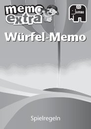 2347_HDL_Schuifmemo_2pag.indd 1 07-01-2010 13:03:58 - Jumbo