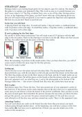 Untitled - Jumbo - Page 7