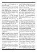 Vederlag og erstatning i anledning af varemærkekrænkelse. - Page 3