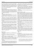 Vederlag og erstatning i anledning af varemærkekrænkelse. - Page 4
