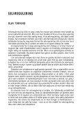 Lee A. Bygrave (red.) YULEX 2002 - Universitetet i Oslo - Page 7
