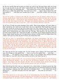 Swedish Translated by: Pontus BL-013 • Minor ... - Justinguitar - Page 2