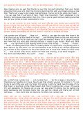 Swedish Translated by: Pontus BL-013 • Minor ... - Justinguitar - Page 3
