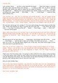 Swedish Translated by: Pontus BL-013 • Minor ... - Justinguitar - Page 4
