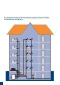 Flexibel und zukunftssicher: Funksystem kaloON MULTI - Kalorimeta - Seite 4