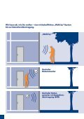 Flexibel und zukunftssicher: Funksystem kaloON MULTI - Kalorimeta - Seite 6