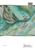 Burgruine Werdenfels. - Seite 4