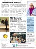 Ungdomens hus Upptäck Karlstad Här föds nya stjärnor - Karlstads ... - Page 2