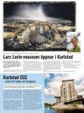 Ungdomens hus Upptäck Karlstad Här föds nya stjärnor - Karlstads ... - Page 6