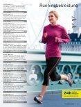 download PDF - Karstadt - Page 5