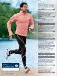 download PDF - Karstadt - Page 6
