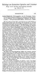 Review (pdf) - von Katharina Mommsen