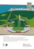Neue Olympia-Skisprungschanze - Seite 4