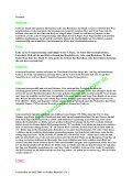 TKKG 1 - Kerstins`s Spielelösungen - Seite 2