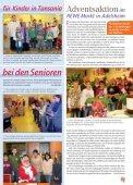 Kinder- und Jugenddorf Klinge, Seckach - Page 3