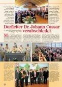 Kinder- und Jugenddorf Klinge, Seckach - Page 4