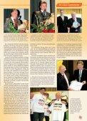 Kinder- und Jugenddorf Klinge, Seckach - Page 5