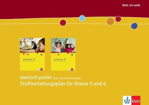 deutsch.punkt 1 und 2, PDF-Datei