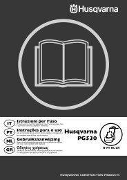 OM, PG530,Husqvarna, NL 2007-10 - Klippo