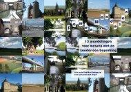 Wandelgids SKN 220509.pdf - Stichting Kompas Nederland