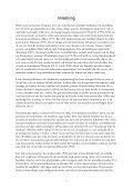 Unga konsumenter – utsatta och kapabla - Konsumentverket - Page 7