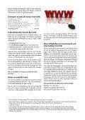 Att handla på Internet - Konsumentverket - Page 3